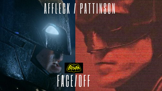 affleck pattinson 1