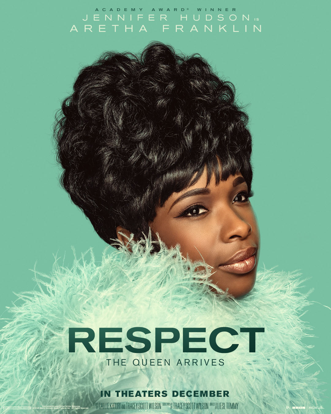 respect poster full rgb