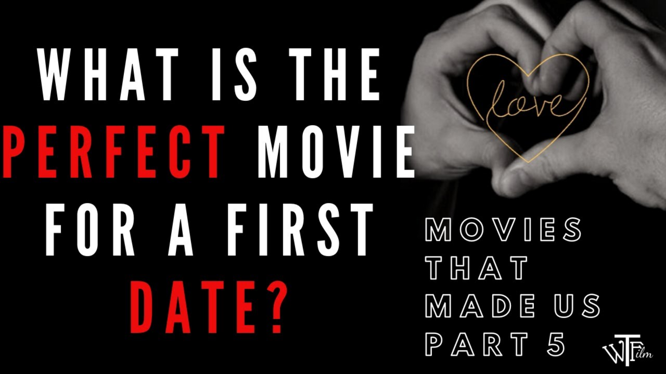 first date movie