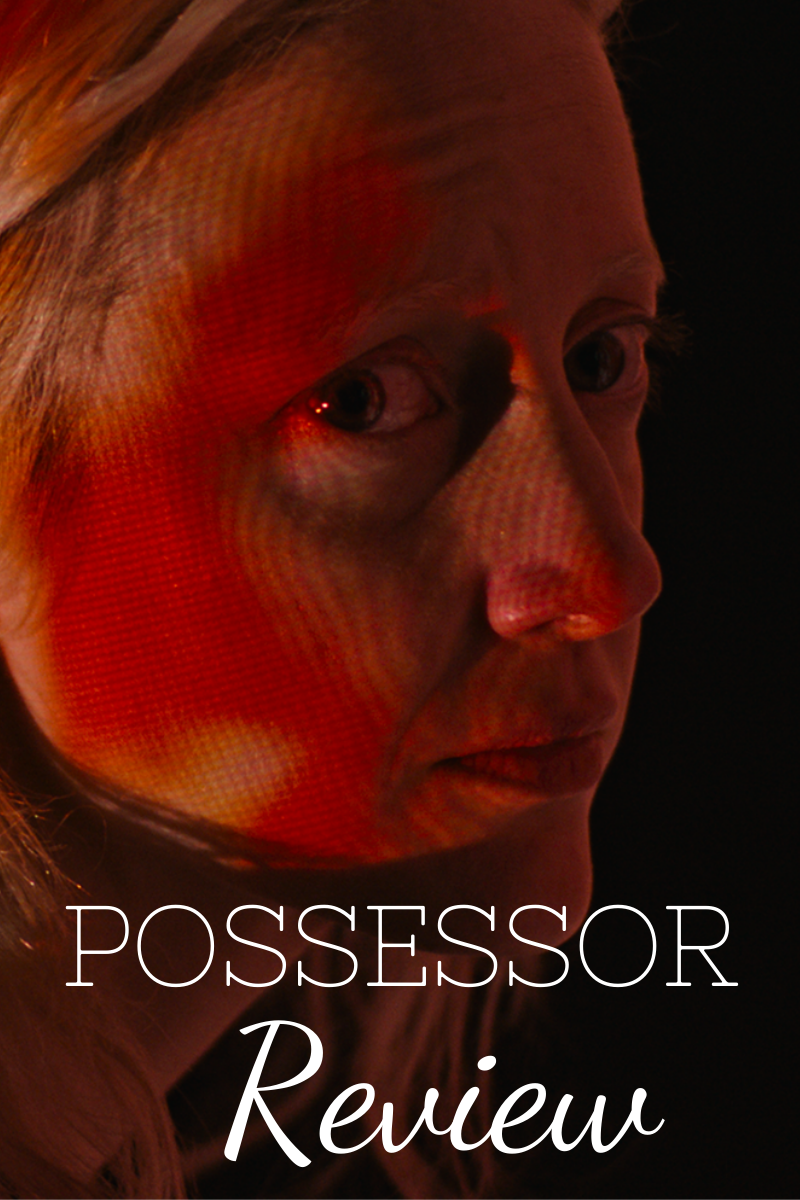 Possessor review