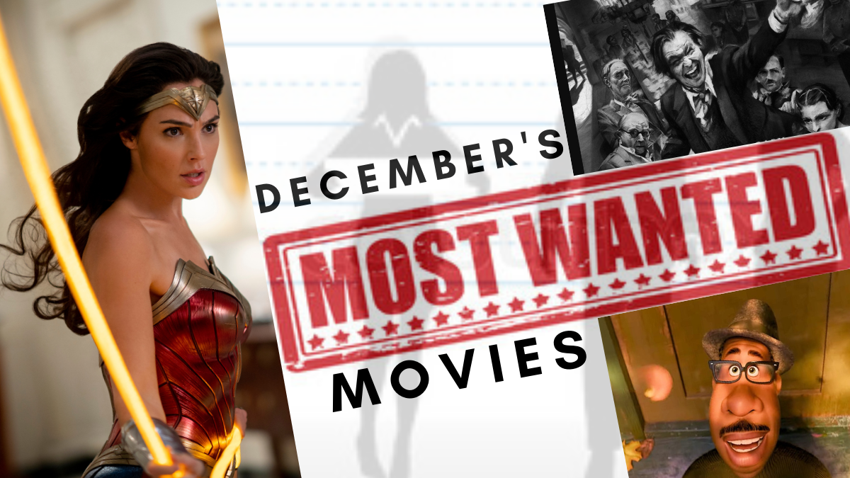 most wanted movies december20