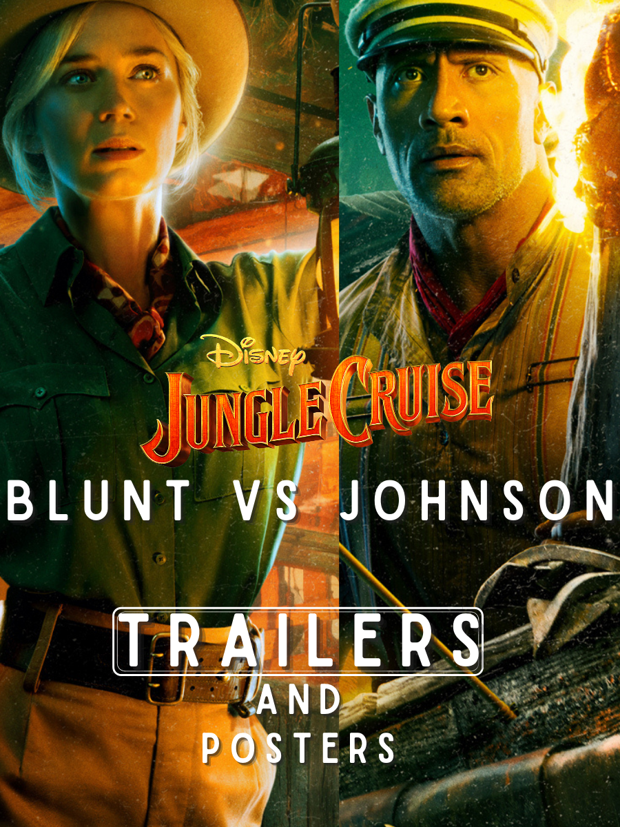 Copy of blunt vs Johnson