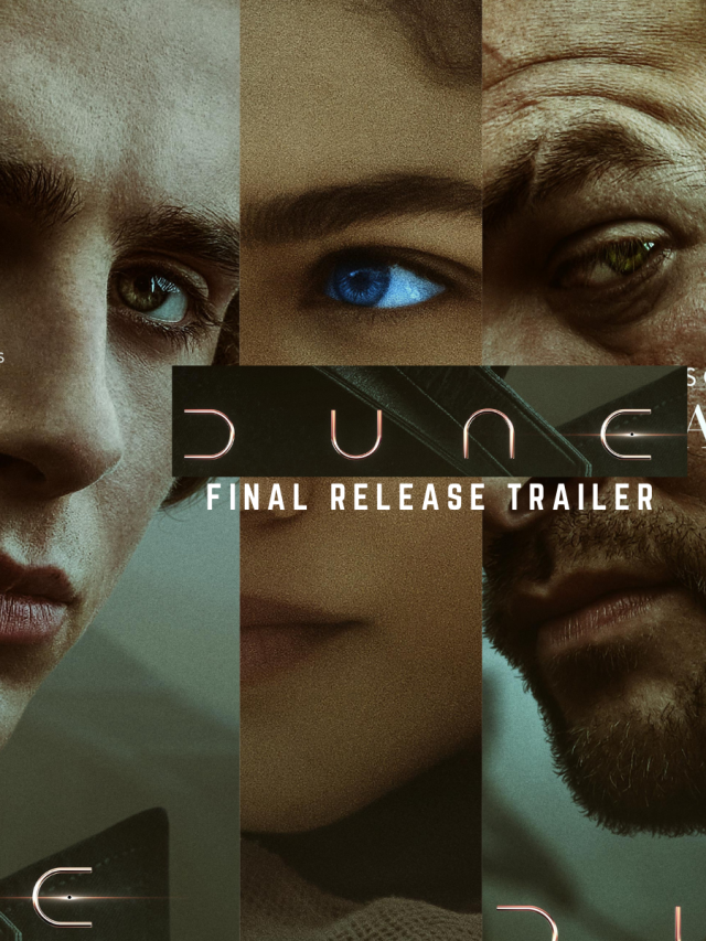 cropped-dune-story-cover.png